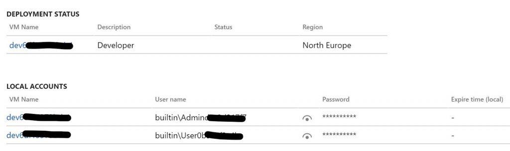 如何获得Microsoft Subscription的管理员权限? / How to get Admin privileges on Microsoft Subscription?